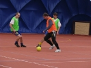 Adria Cup 2010_12