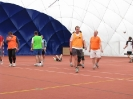 Adria Cup 2010_15