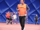 Adria Cup 2010_19