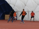 Adria Cup 2010_21