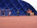Adria Cup 2010_23