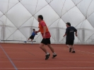 Adria Cup 2010_24