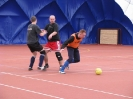 Adria Cup 2010_25