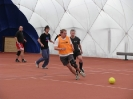 Adria Cup 2010_26