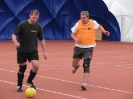 Adria Cup 2010_27