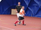 Adria Cup 2010_28