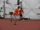 Adria Cup 2010_2