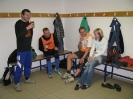 Adria Cup 2010_31