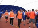 Adria Cup 2010_32