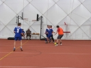 Adria Cup 2010_33