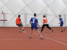 Adria Cup 2010_34