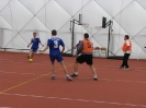 Adria Cup 2010_36