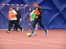 Adria Cup 2010_3