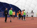 Adria Cup 2010_5