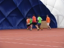 Adria Cup 2010_7