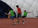 Adria Cup 2010_8
