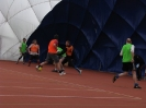Adria Cup 2010_9