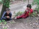 Zelizy 2010_23