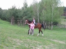 Želízy 30.04. - 02.05.2010