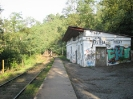Sazava 2010_12