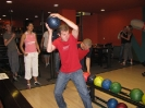 Bowling 2011_11