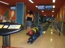 Bowling 2011_14
