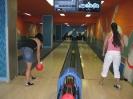 Bowling 2011_17