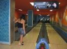 Bowling 2011_18
