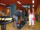 Bowling 2011_23