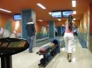Bowling 2011_24