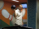 Bowling 2011_25