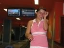 Bowling 2011_26