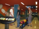 Bowling 2011_27
