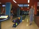 Bowling 2011_2
