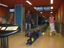 Bowling 2011_3