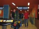 Bowling 2011_4