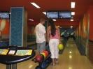 Bowling 2011_6