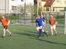 Hanspaulka 7D liga_15