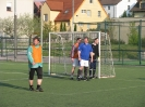 Hanspaulka 7D liga_16