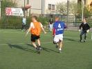 Hanspaulka 7D liga_17