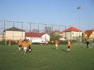 Hanspaulka 7D liga_1