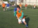 Hanspaulka 7D liga_21