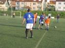 Hanspaulka, 7D liga