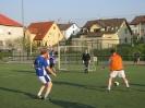 Hanspaulka 7D liga_6