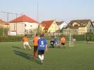 Hanspaulka 7D liga_9