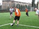 Rattus Cup 2011