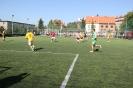 Ikebara vs. FC Krementi 7.9.2013_10