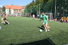 Ikebara vs. FC Krementi 7.9.2013_12