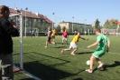 Ikebara vs. FC Krementi 7.9.2013_13