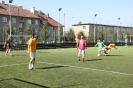 Ikebara vs. FC Krementi 7.9.2013_14